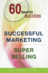 Successful Marketing & Super Selling