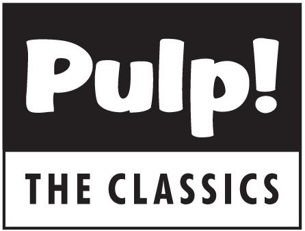 Pulp the Classics