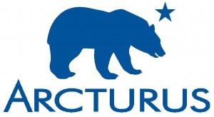 ARCTURUS PDF2