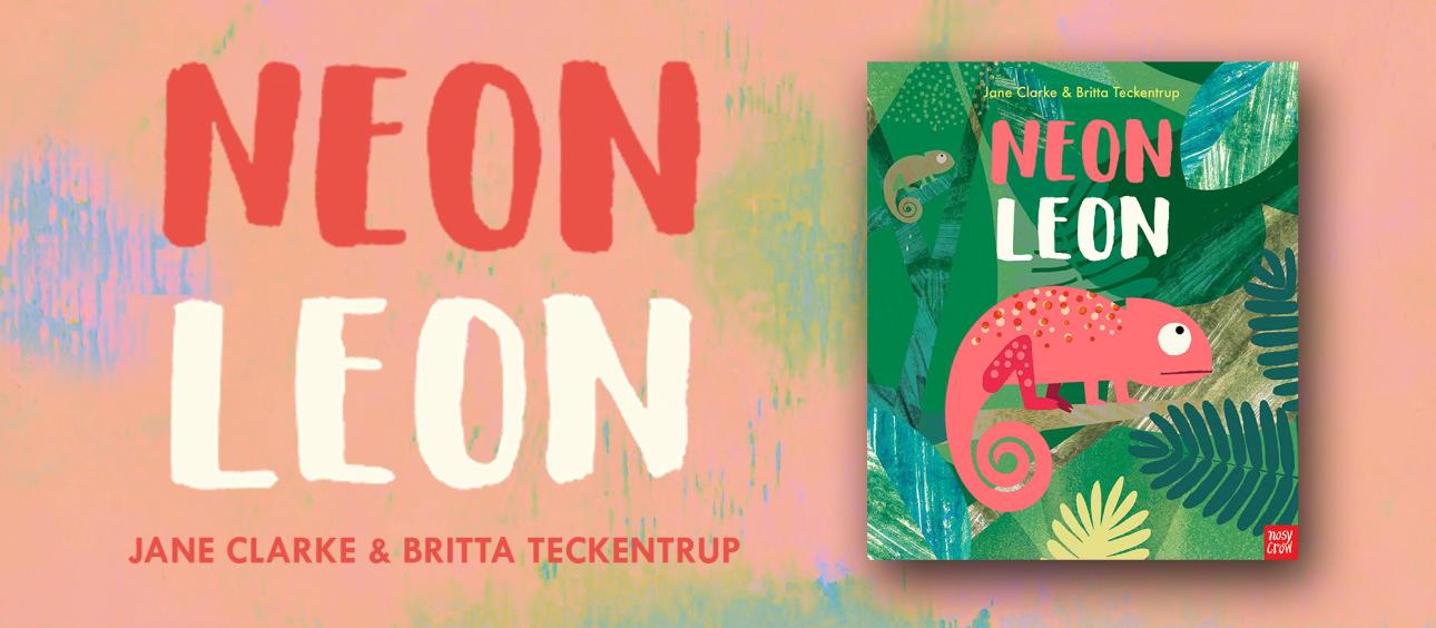 Banner-Art-Neon-Leon-1290x564