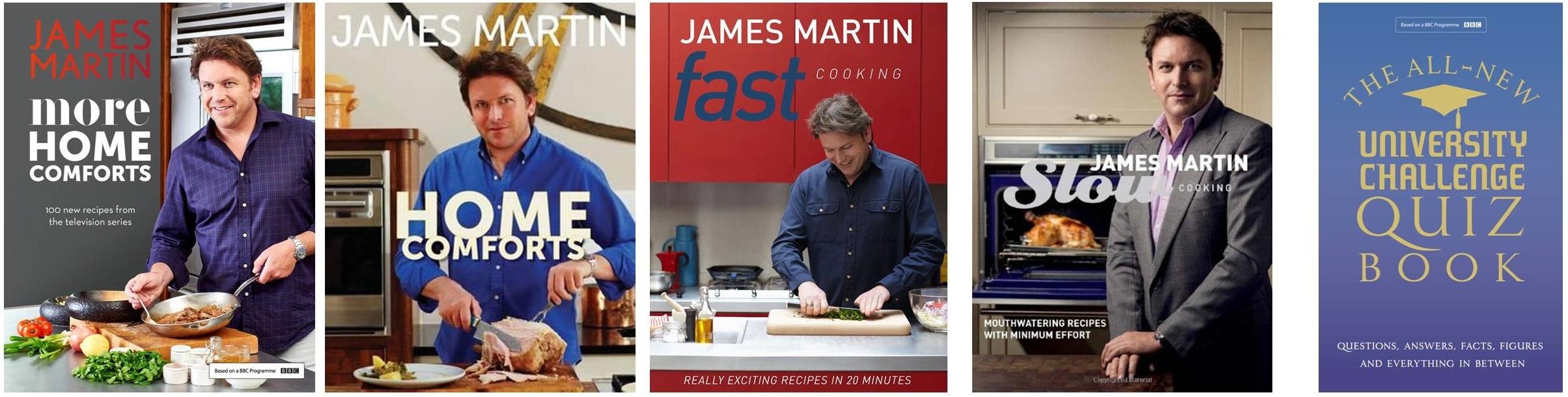 Bestsellers Jan - Homepage