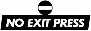 No Exit Website