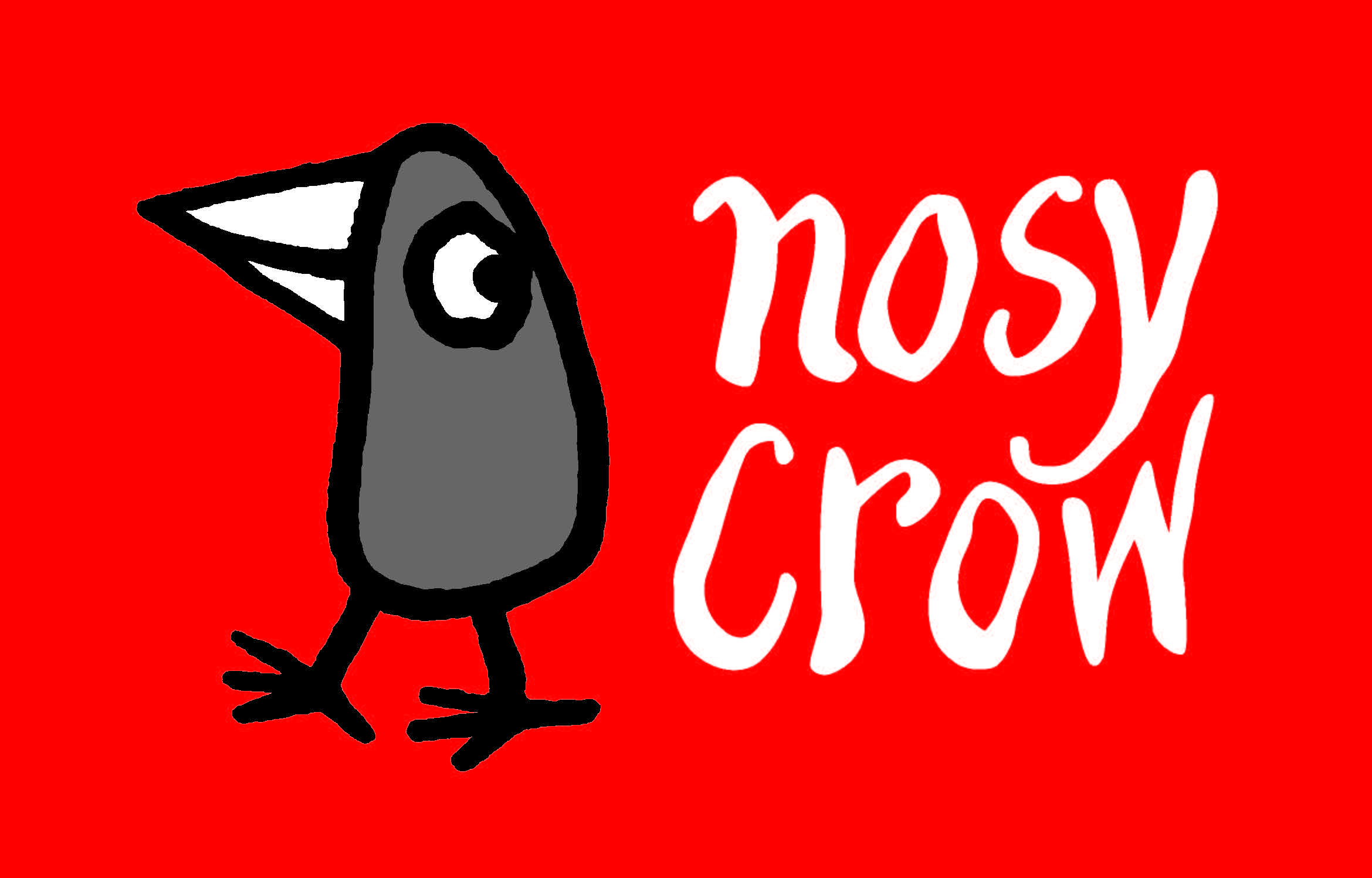 Nosy Crow - Landscape