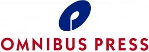 Omnibus Logo