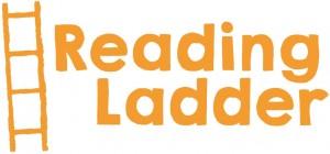 Reading Ladder Logo