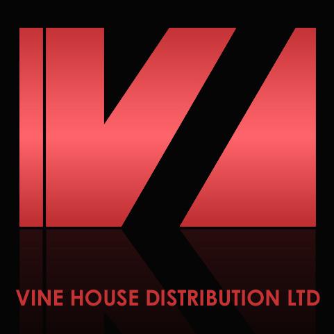 Square VH logo